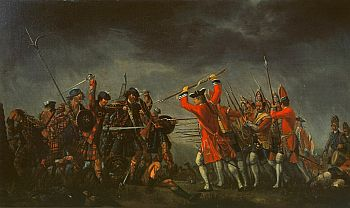 culloden image 1
